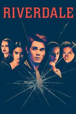 Riverdale - Staffel 4